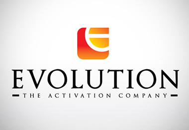 EVOLUTION - The Activation Company