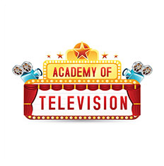 academy of television