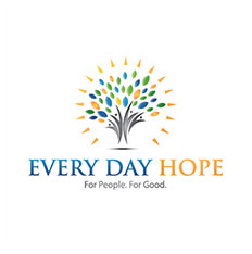 every day hope logo