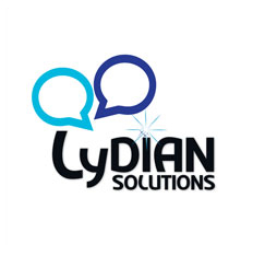 lydian solutions