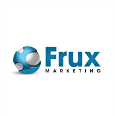 frux marketing